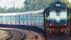 Indian Railways/IRCTC News: रेलवे चलाएगा ये फेस्टिवल स्पेशल ट्रेनें, IRCTC की वेबसाइट पर 25 अक्टूबर से होगी बुकिंग