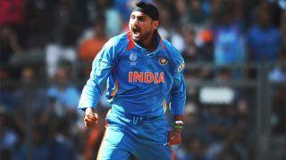 India vs Pakistan- अगर दोबारा भारत-पाकिस्तान भिड़े, तो भारत बेहतर खेलेगा और जीतेगा: Harbhajan Singh