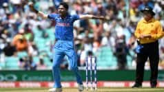 T20 World Cup 2021- Hardik Pandya बॉलिंग करें या न करें, भारत की संभावनाओं पर फर्क नहीं पड़ता: Kapil Dev