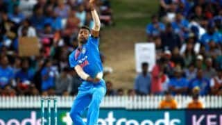 बल्लेबाज के तौर पर Hardik Pandya को नहीं दी गई है T20 WC में जगह, MSK Prasad बोले- अब हमारा गेंदबाजी अटैक...