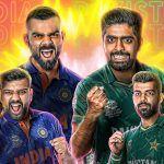Ind vs Pak T20 WC: Dubai Weather Prediction