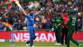 IND vs PAK: पाकिस्तान का मुकाबला नहीं कर सकता भारत, इसलिए नहीं खेलता सीरीज: Abdul Razzaq