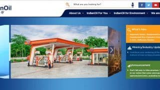 Indian Oil Recruitment 2021: Bumper Vacancies Announced, Salary Up to Rs 1.05 Lakh. Apply Online at www.iocl.com