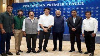 आईपीएल की दो नई टीमों के लिए दस पार्टियों ने लगाई बोली; 5:30 बजे होगा नामों का ऐलान
