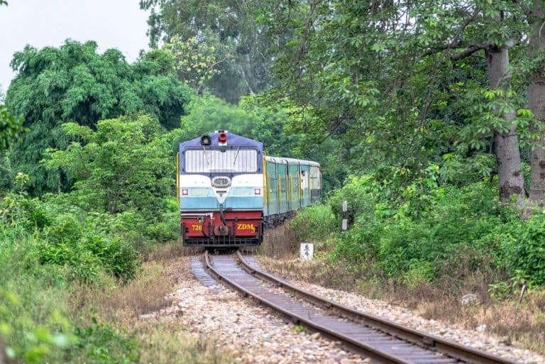 IRCTC to Run North Darshan Yatra Special Train From THIS DATE