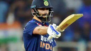 T20 World Cup: Rohit Sharma, KL Rahul Should Open; Virat Kohli or Ishan Kishan Can Play No 3 - Ex-Pak Cricketer Salman Butt