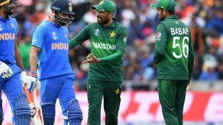 India vs Pakistan T20 World Cup 2021:राशिद लतीफ बोले- पाकिस्तान चाहे कितना भी अच्छा खेल ले, भारतीय क्रिकेटर्स ने गलती नहीं की तो…