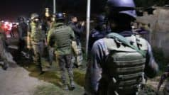 Jammu Kashmir: आतंकियों के खिलाफ अंतिम वार की तैयारी! पुंछ में सेना की लोगों को सलाह- घर में रहें क्योंकि...