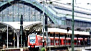 Indian Railways Runs Festival Special Trains Between Mumbai, Nagpur And Pune - Bookings Start Today