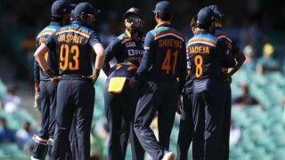 T20 World Cup 2021: Hardik Pandya, Ravi Ashwin to Suryakumar Yadav; Top Stars Who May Not Make India's Playing XI vs Pakistan