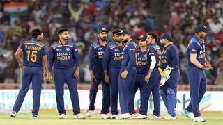 India's Predicted Playing 11 vs Pakistan, T20 WC: Rishabh Pant, Ravi Ashwin, Bhuvneshwar Kumar May Not Make Virat Kohli-Led Team India's Super 12 Opener