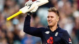 ICC T20 World Cup 2021: Jason Roy को मिलेगा वर्ल्ड कप में फायदा, IPL से मिली बड़ी मदद