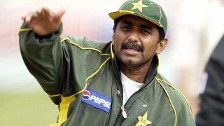 Javed Miandad की पाकिस्तानी टीम को सलाह, WC में भारत के खिलाफ इस तरह रचेंगे इतिहास!
