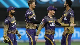 IPL 2021, KKR vs SRH: Shubman Gill की अर्धशतकीय पारी, 2 गेंदे शेष रहते केकेआर की जीत