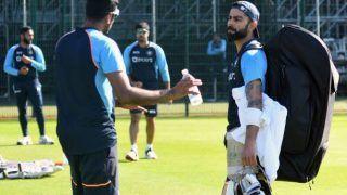 T20 World Cup में चहल-कुलदीप के बजाय रविचंद्रन अश्विन को क्यों मिला मौका; विराट कोहली ने दिया जवाब