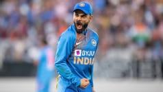 कोहली के लिए विश्व कप जीतना अहम, फर्क नहीं पड़ता कि वो कप्तान के रूप में विजेता बनता है या खिलाड़ी के तौर पर: उथप्पा