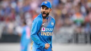 कोहली के लिए विश्व कप जीतना अहम, इससे फर्क नहीं पड़ता कि वो एक कप्तान के रूप में विजेता बनता है या एक खिलाड़ी के तौर पर: उथप्पा