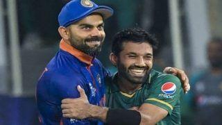 भारतीय कप्तान विराट कोहली की खेल भावना से प्रभावित हुए पाकिस्तान की पूर्व क्रिकेटर सना मीर