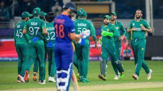 VIDEO: पूर्व क्रिकेटर मोहम्मद कैफ ने बताया पाकिस्तान के खिलाफ भारत की हार का बड़ा कारण