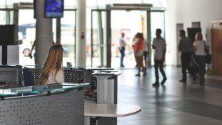 Breaking: India Issues Fresh Travel Advisory, Makes Negative RT-PCR Test Report Must For International Passengers