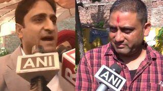 श्रीनगर में हिंदू और सिख टीचर की गोली मारकर हत्या, लोग बोले- हमारे लिए जन्नत नहीं, नर्क है कश्मीर