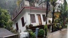 Kerala Rains: केरल में भारी बारिश से अबतक 23 की मौत, तमिलनाडु-बंगाल-उत्तराखंड सहित कई राज्यों में अलर्ट जारी