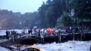 Uttarakhand Rains: Death Toll Rises To 34; Electricity Cut, Tourists Stranded After 48 Hours of Downpour   10 Points