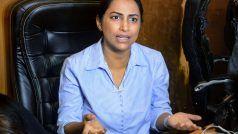 Sameer Wankhede की पत्नी क्रांति रेडकर ने CM उद्धव ठाकरे से मांगी मदद, कहा- मुझे विश्वास है...