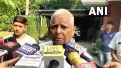 Bihar Bypolls: बिहार आते ही चुनावी मैदान में कूदे लालू यादव, उपचुनाव के लिए तारापुर और कुशेश्वर अस्थान में करेंगे प्रचार