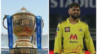 IPL 2021: MS Dhoni Heaps Praise on Kolkata Knight Riders' Comeback in UAE Leg, Says KKR Deserve to Win This Year's Tournament