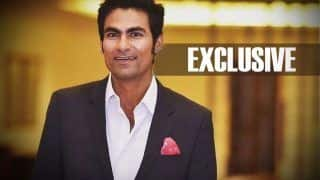 Mohammad Kaif: Painful What Mohammed Shami Is Going Through, But Love Will Win Against Hate | EXCLUSIVE