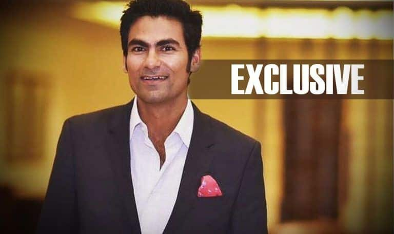 Mohammad Kaif: Painful What Mohammed Shami Is Going Through, But Love Will Win Against Hate   EXCLUSIVE