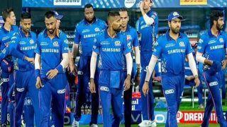 IPL 2021: आईपीएल में आज रचा जाएगा इतिहास, पहली बार होगा ऐसा