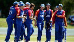 Live Score Updates NAM vs IRE, T20 World Cup 2021: यहां जानिए मैच का लाइव स्कोर