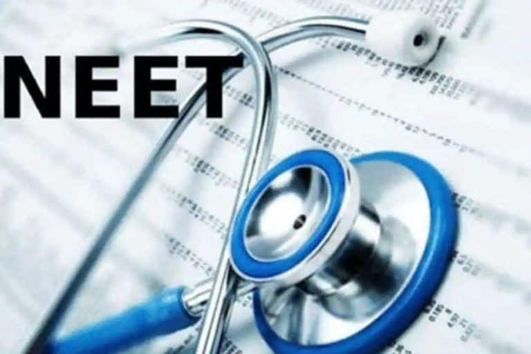 Why NEET UG Results 2021 Getting Delayed? Centre Expresses Concern, Says Ready With Results But   .