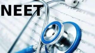 NEET UG 2021 Results Likely to be Declared Before Diwali: Check Expected Cut-off, Step to Download Rank Card