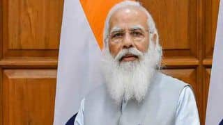 PM Gati Shakti Master Plan Gets Cabinet Nod for Implementation: Top Points