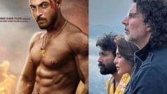 Top Entertainment News: इस दिन पर्दे पर आएगी 'सत्यमेव जयते 2', Ananya Pandey पर नहीं टला संकट