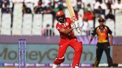 Highlights OMAN vs PNG, T20 World Cup 2021: Assad Vala ने जड़ा टूर्नामेंट का पहला अर्धशतक, ओमान ने दर्ज की 10 विकेट से जीत