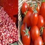 Tomato, Onion Prices: Will Rates Go Up Further During Diwali? This Factor To Decide