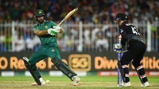 T20 World Cup 2021: न्यूजीलैंड के हारने से भारत को मिली सेमीफाइनल की संजीवनी, जानें समीकरण