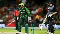 PAK vs NZ, T20 World Cup 2021 Dream11 Team Prediction: आज Mohammad Rizwan को बनाएं कप्तान, जानिए Dream11 में आज क्या बेस्ट कॉम्बिनेशन?