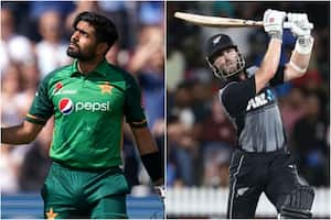 PAK vs NZ Dream11 Team Prediction: Fantasy Tips & Probable XIs For Today's T20 World Cup Match 19