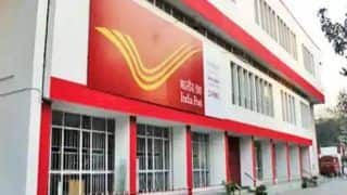 Post Office Unveils New IVR Facility: Users Can Know Schemes, Last Transactions   Here's How