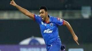 Gautam Gambhir ने कर दी वकालत, Ashwin बनेंगे DC के नए कप्तान!