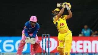 RR vs CSK, Dream11 Team Prediction, IPL 2021: राजस्थान-चेन्नई मुकाबले में इन 11 खिलाड़ियों पर लगा सकते हैं दांव; क्या कहते हैं आंकड़े