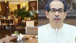 Maharashtra Unlock Update: महाराष्ट्र में रेस्तरां, दुकानों के बंद होने की टाइमिंग बदली; जानें ताजा गाइडलाइंस