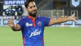 IPL 2021, MI vs DC Playing XI: दोनों टीमों में बड़े बदलाव, यहां जानिए Playing XI