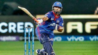 IPL 2021, DC vs KKR: शेन वॉटसन ने दिल्ली को दिया जीत का मंत्र, रिषभ पंत को दी ये खास सलाह