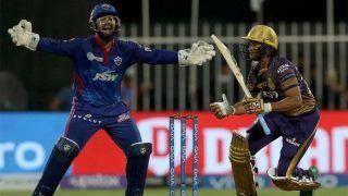 IPL DC vs KKR- दिल्ली की हार से मायूस कप्तान Rishabh Pant ने बताया- मैच में कहां कर दी गलती